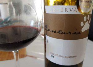 Montaria